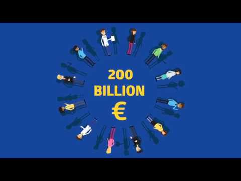 Horizon 2020: The EU's biggest research and innovation programme