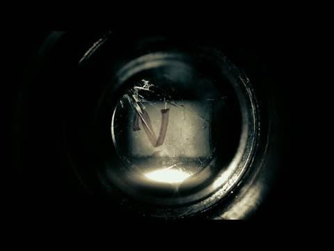 'Super 8′ Trailer