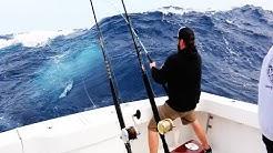 FLORIDA FISHING TRIP
