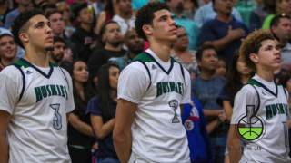 why-is-chino-hills-still-undefeated