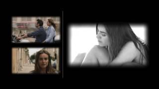 A MANO A MANO - Rino Gaetano - Allacciate le cinture HD