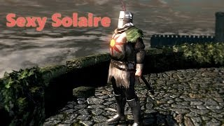 Sexy Solaire & Reah