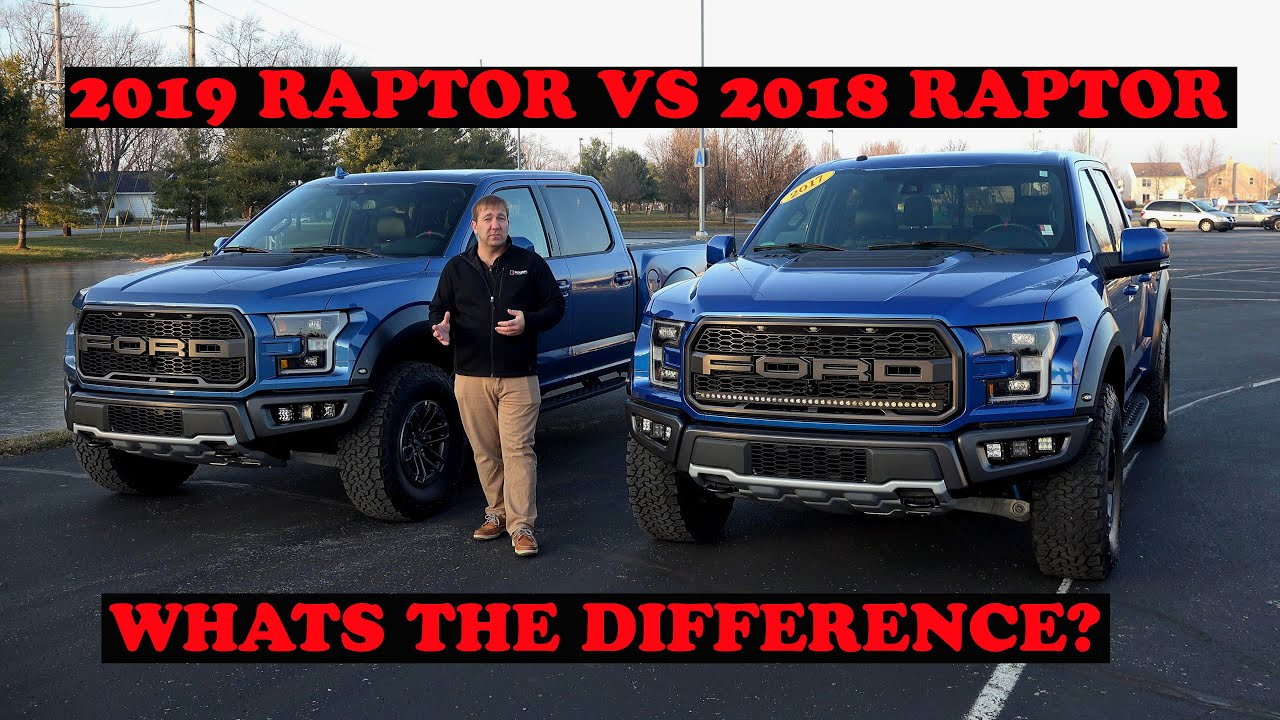 ford   raptor    fox suspension   youtube