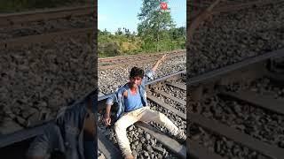 😀😁😂😃😄😆😅 comedy videob MUKUL RAJ Pandey
