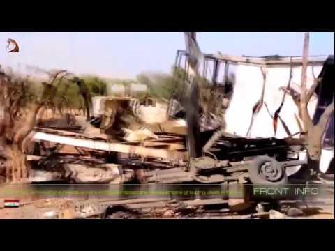 Утонули рыбаки в новосибирске новости видео