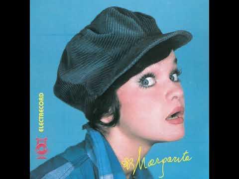 Margareta Pâslaru - Best of... - Album Integral