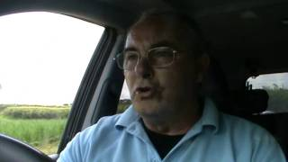 Cropfile Video Blog 10/05/2011 - Part 3