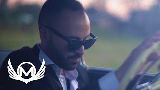 Смотреть клип Matteo Feat. Like Chocolate - Pe Drumul Meu