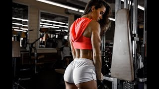 [1HOUR] Best workout music 2020 | NO ADS NO COPYRIGHT
