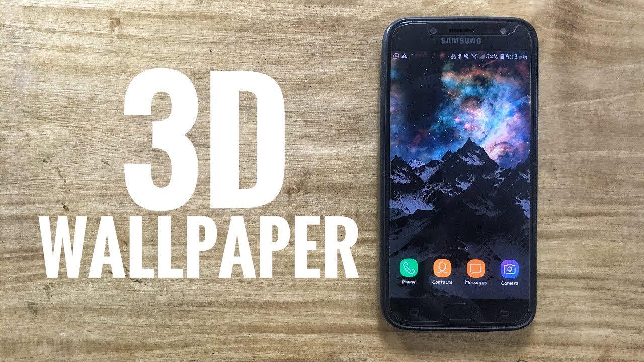 Unduh 7700 Wallpaper 3d J7 Pro HD Paling Keren Wallpaper Keren