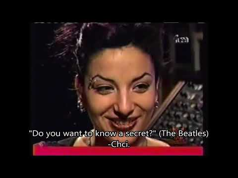Peter Steele ed by Juliya in Systems Two Studio Czech Subtitles