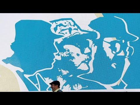 Colombia. Primo congresso delle Farc come partito politico