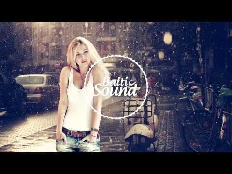SNBRNRaindrops FeatKerli lyric video