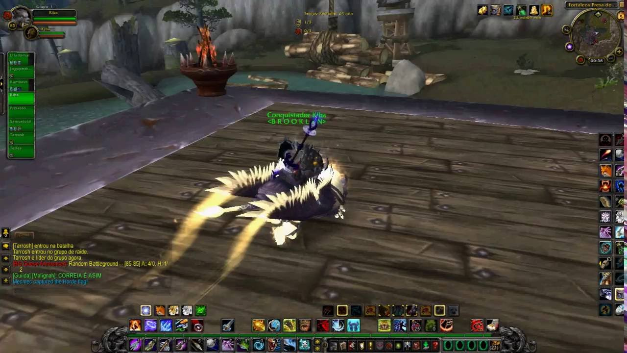 Titans Of Wow Hack Livre Youtube