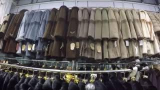 Магазин шуб в Китае(Магазин норковых шуб в Китае. Ассортимент и цены на шубы., 2016-06-16T00:02:56.000Z)