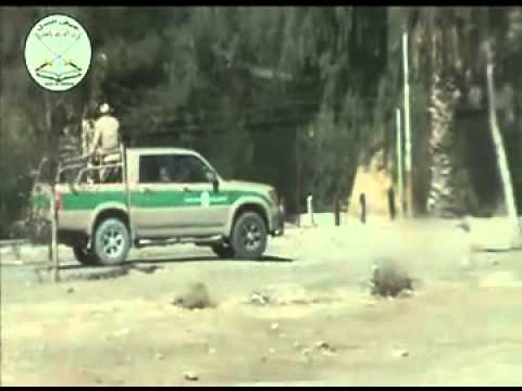 Attack on Iranian Frontier Forces in Saravan city of Iranian occupied Baluchistan