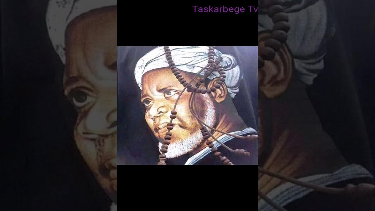 Download Shehu IBRAHEEM Kaulaha ikon Allah