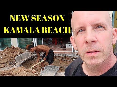 Kamala Phuket Ready for New Season V399