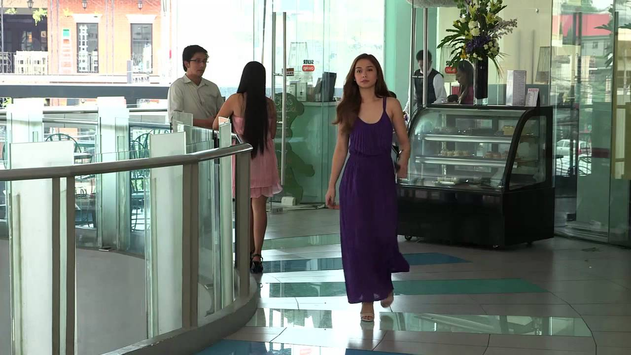 Download The Legal Wife Episode 39 Middle English