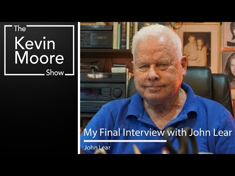 John Lear - UFOs, 9-11, Moon Landing, Cover Ups,  Conspiracies, Disinformation, Mark Richards, More.