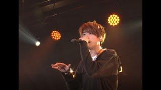 JUN(from U-KISS) / Circle of Love 【JUN(from U-KISS) Live 202…