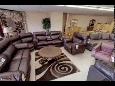 Nice Billu0027s Discount Furniture | Leesville, LA | Furniture