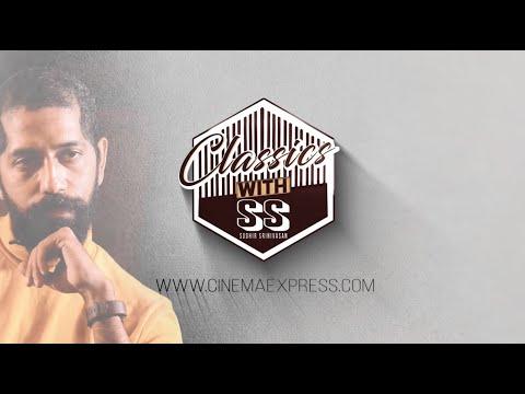 Classics with SS: 25 years of Seven   PS Mithran   Ashwin Saravanan   Sudhir Srinivasan