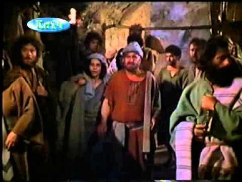 New Ethiopian Orthodox Mezmur By Zemari D/N Robel Mathewos Talak Tsetitahone