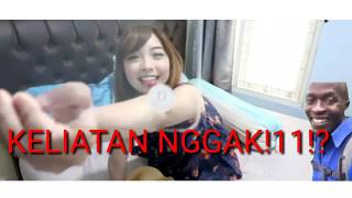 Download Video 1 LIKE FOR KIMI HIME MP3 3GP MP4