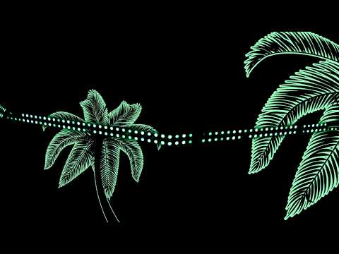 "Johnson Righeira ""Vamos a la playa"" 2020 ORIGINAL DEMO REMAKE"