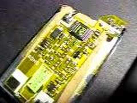 V008 GRADER TÉLÉCHARGER PSP