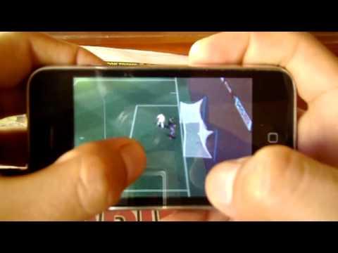 cfe46376f1c Iphone 3g 8gb mercadolibre peru - YouTube
