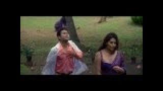 Ragini Dwivedi Romantic Scenes Compile    Aarakshaka Kannada Movie