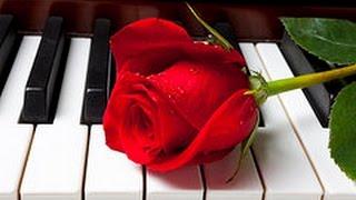 اهواك وأتمنى لو انساك... AHWAAK.. MUSIC
