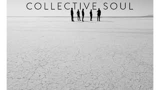 Collective Soul - December (Re-recorded Greatest Hits CD; 2015)