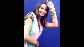 Dj Akash (theam gujrati mix)