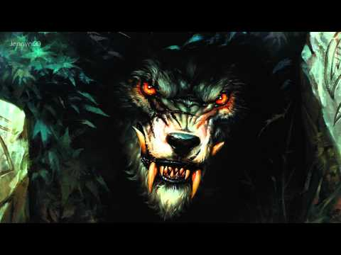 EPIC ROCK | ''The Wolf '' by Foxworth Hall  [Position Music]