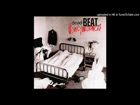 Dead Beat Honeymooners - Dial L.O.V.E. 🎧 HD 🎧 ROCK / AOR In CASCAIS