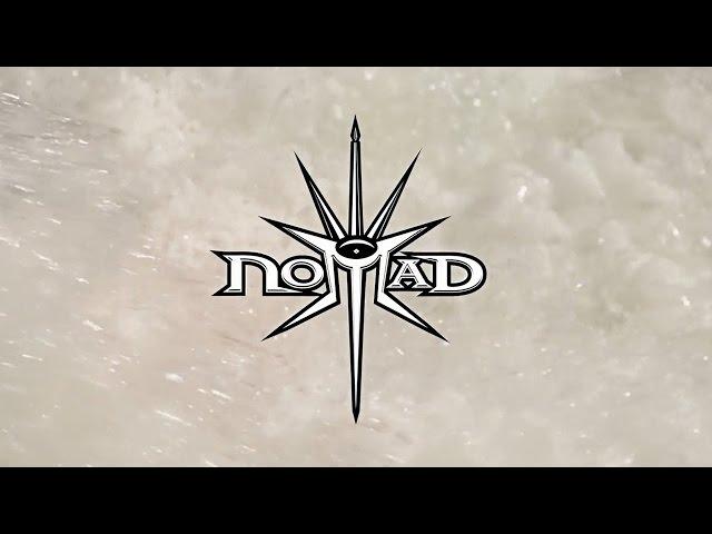 Dagger Nomad | Dare to Dream