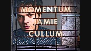 Jamie Cullum - Save Your Soul