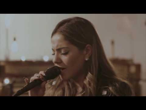 Facebook Live • Gabriela Rocha (Parte 2)