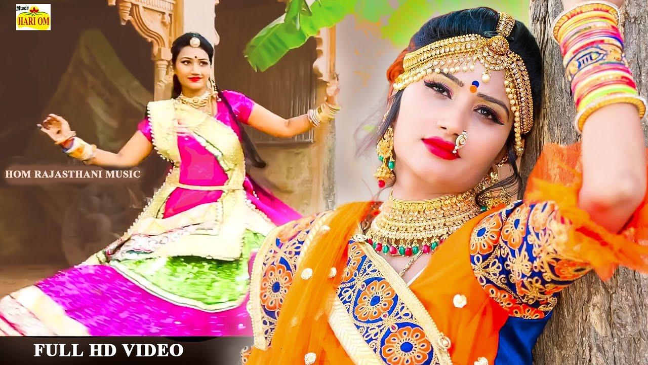 ऐसी वीडियो आप भी आज तक कभी नहीं देखे होंगे | Tejaji Hits Song 2021 | Ramniwas K | Rajasthani dj Song