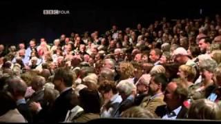Robert Burns - The Peoples Poet - BBC Documentary