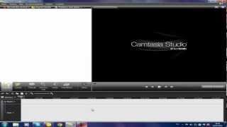 программы для обработки и снятие видео!=)(, 2012-05-22T14:21:30.000Z)