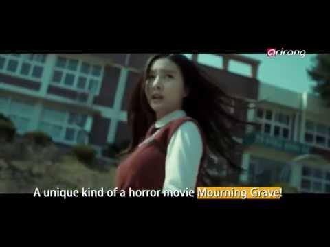 Showbiz Korea - MOURNING GRAVE 소녀괴담