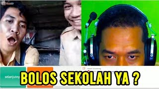Prank OME Tv   Kompilasi Kelakuan Kids Zaman Now !!! Part 4