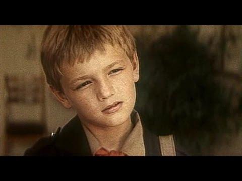 Без сына не приходи! (1986)