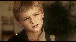 «Без сына не приходи!», Одесская киностудия, 1986