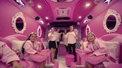 Mobile Spa Bus | Majestic Limo Services