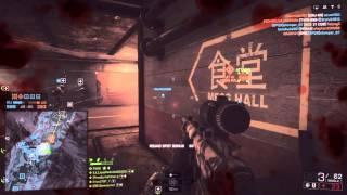 BF4 - Op.Locker   38-5